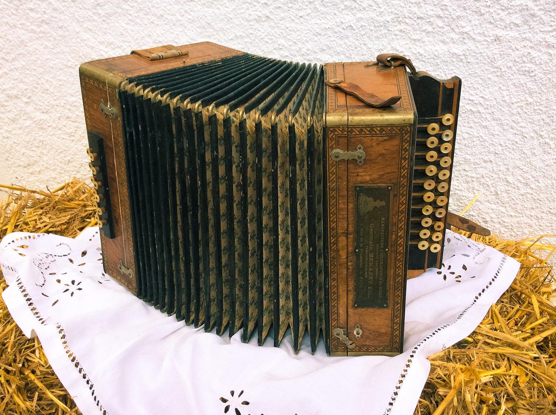 Couvert&compagnie-accordéon