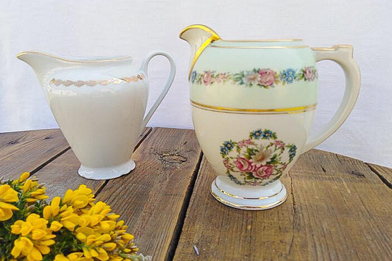 couvert-et-compagnie-Dorees-pot-a-lait